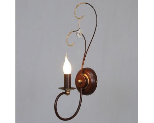 Версаль свеча 21681
