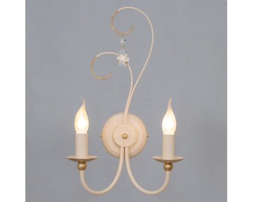 Версаль свеча 2169