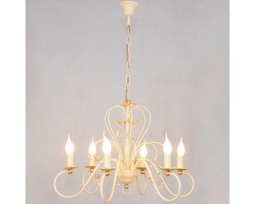 Версаль свеча 1400