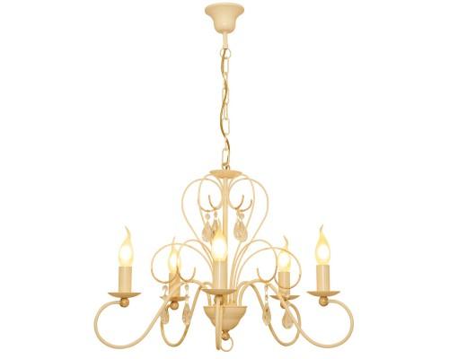 Версаль свеча 1402