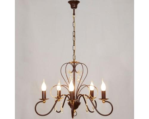 Версаль свеча 1403