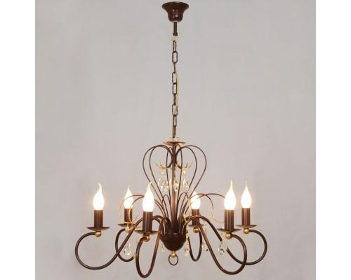 Версаль свеча 1401